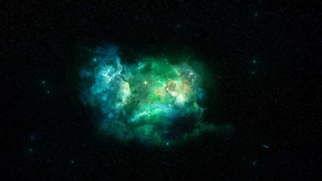 les-protoplanètes-naissent-très-rapidement