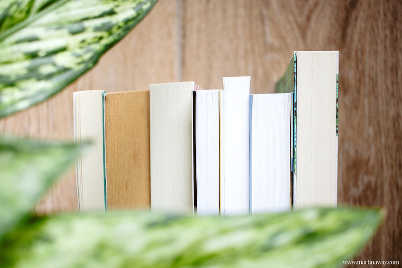 Libri ambientati in America Latina