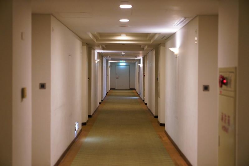 美侖大飯店