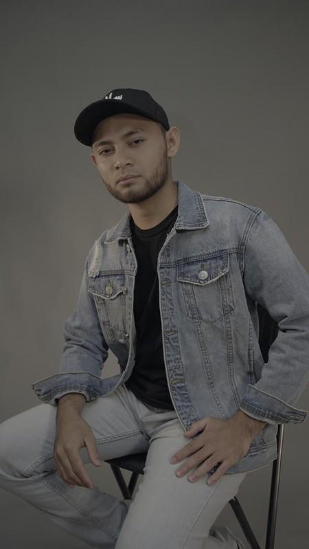 Zakiy Hanafi
