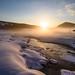 Izolovanost Jizerky a horší přístup nahrává těm, kteří hledají klid a nádherné horské scenérie, foto: Jan Hocek