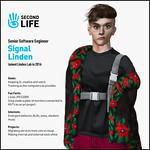 Signal Linden