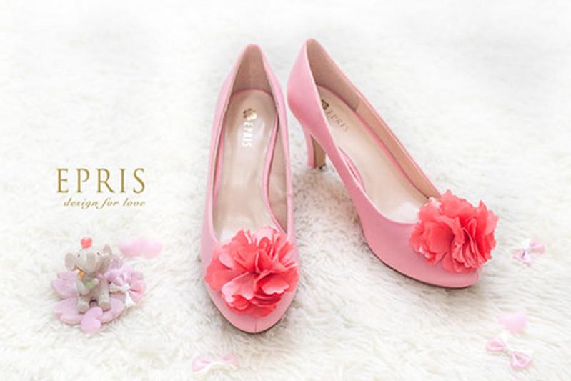 租鞋 婚宴鞋