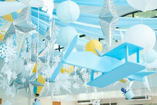 ceiling_24696