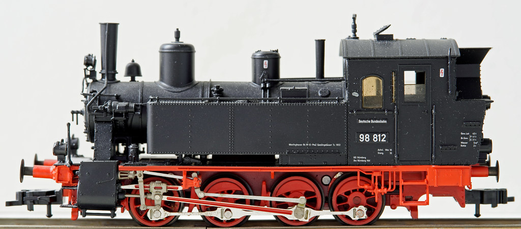 GFN 98.8 Kat. Nr. 4097
