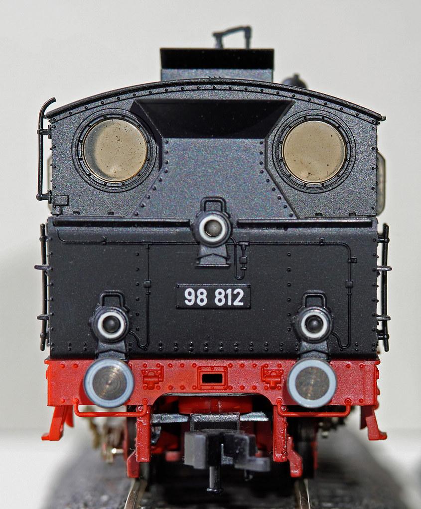 GFN 4098