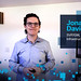 Cisco Live Day 2 Keynote