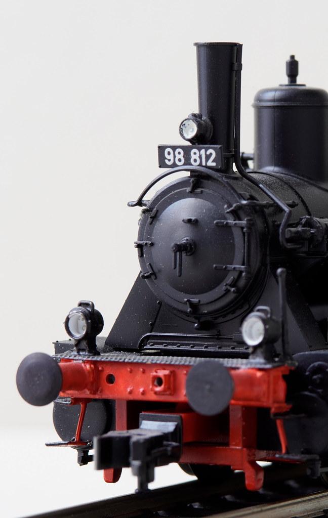 GFN 4070 mit korrigiertem Spitzenlicht