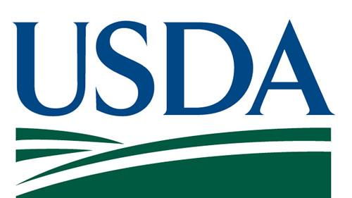 usda_logo_facebook.5d0a592ba7202