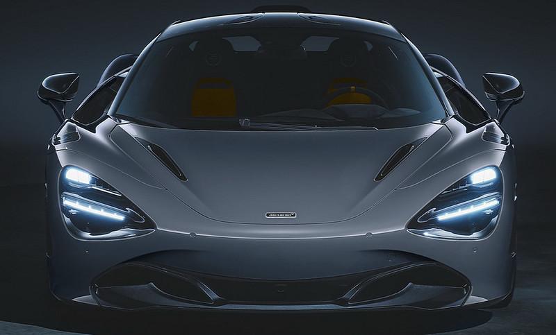 McLaren-720S-LeMans-12