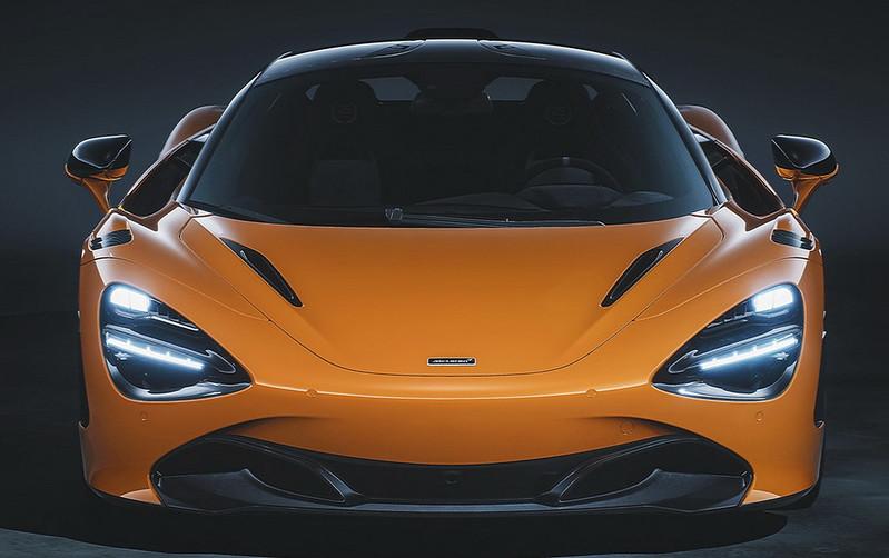 McLaren-720S-LeMans-06