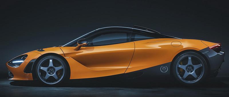 McLaren-720S-LeMans-02