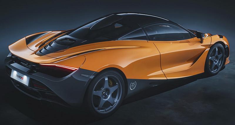 McLaren-720S-LeMans-03
