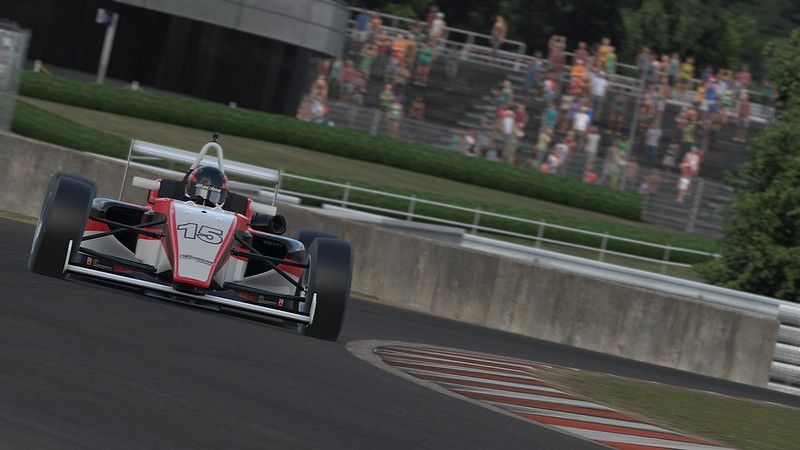 iRacing 2020 S3 Patch_2