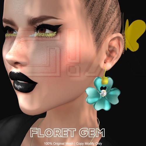 G!A Fashion & Accessories WomenStuff Hunt