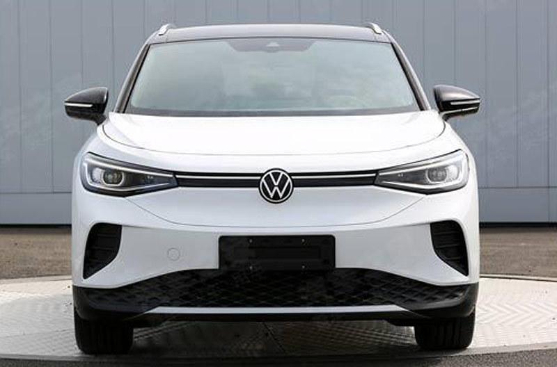 VW-ID4-4