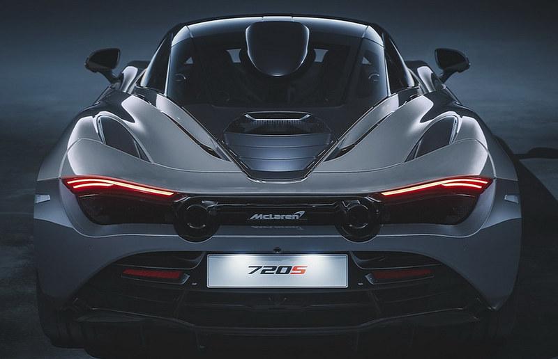 McLaren-720S-LeMans-11