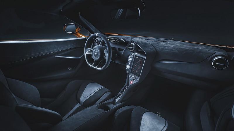 McLaren-720S-LeMans-04