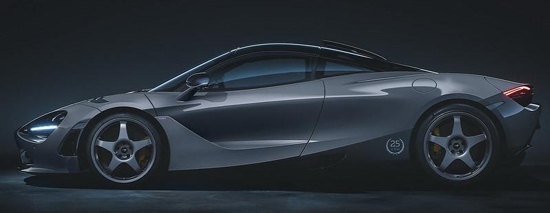 McLaren-720S-LeMans-08