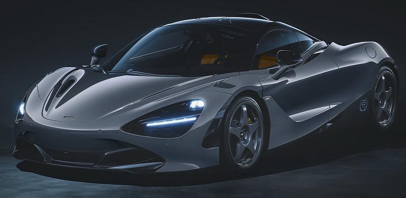McLaren-720S-LeMans-07