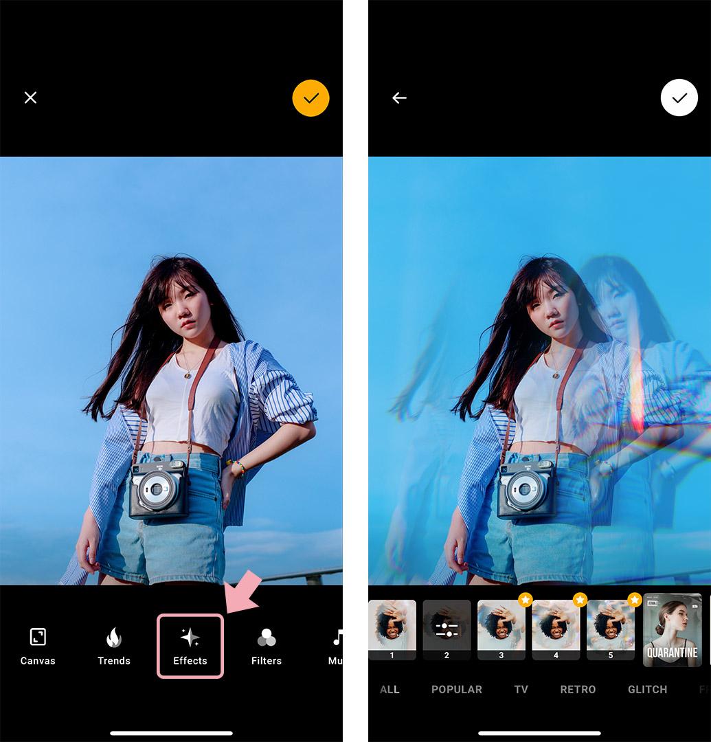 Prequel-prism-app-02