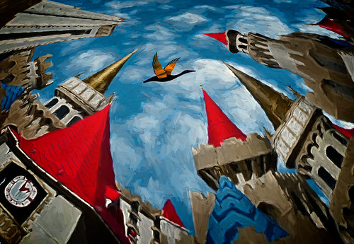 blue red sky bird up look digital colorful flickr day country perspective spire world park light sunset cloud sun white colour tree green art nature america happy bright scenic new old summer composite photoshop landscape yahoo google creative manipulation national getty hue geographic bing stumbleupon sunshine blog image artistic filter pixel russ wiki topaz on1 tinder reddit twitter comons pinterest color timber unique unusual fascinating facebook seidel