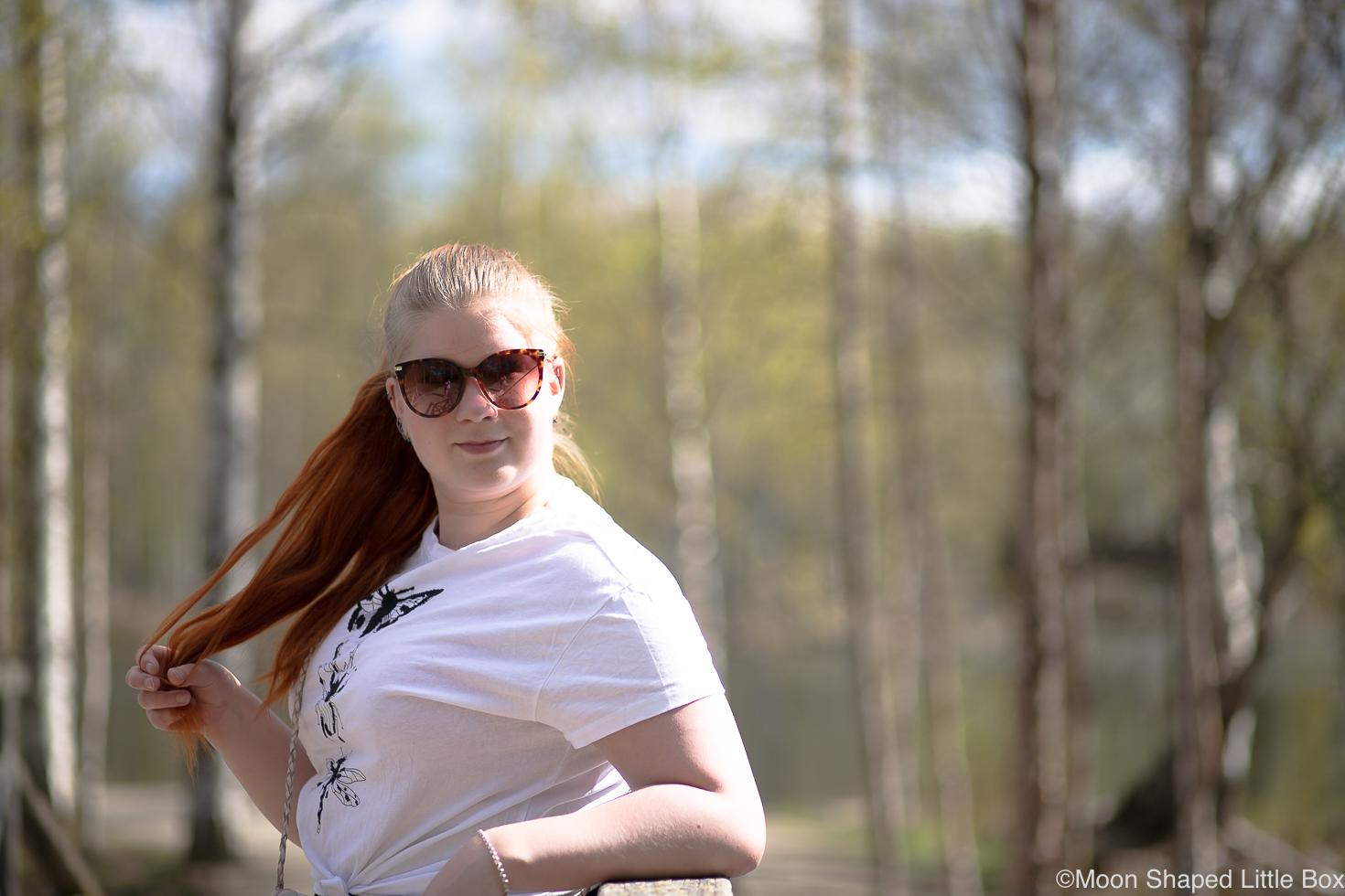 Asu-valkoisella-t-paidalla-blogi-Monton-1