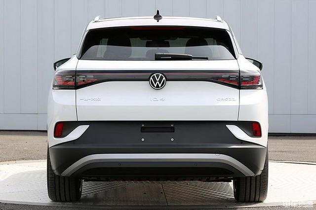 VW-ID4-3