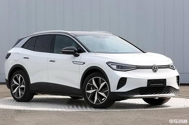 VW-ID4-2