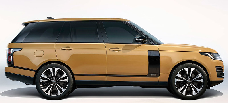 Range-Rover-Fifty-8