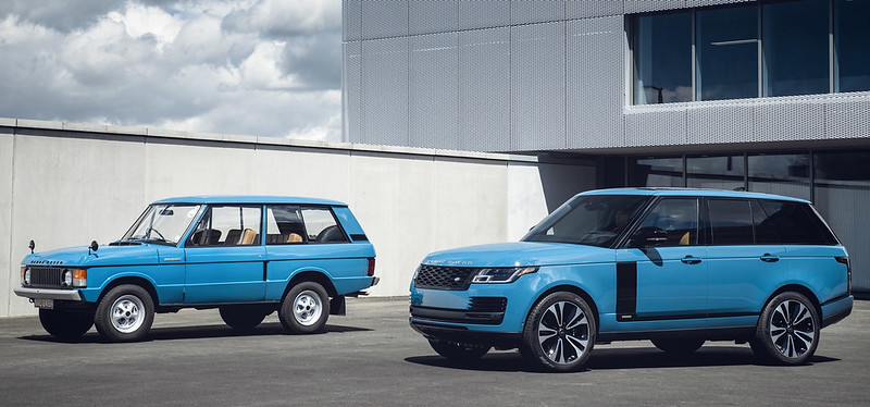 Range-Rover-Fifty-14