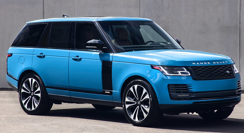 Range-Rover-Fifty-12