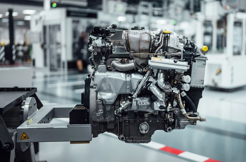 mercedes-details-new-electric-turbo-tech-7