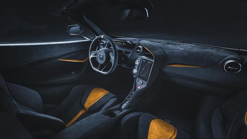 McLaren-720S-LeMans-10