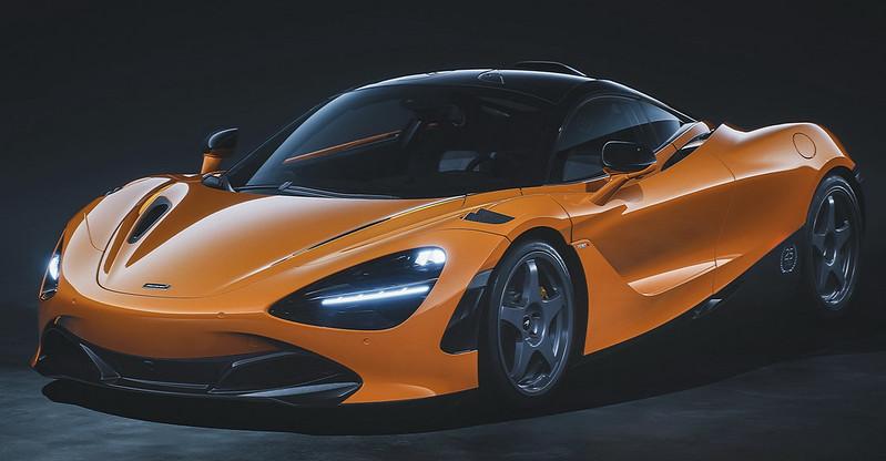 McLaren-720S-LeMans-01