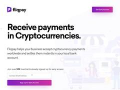 Fliqpay