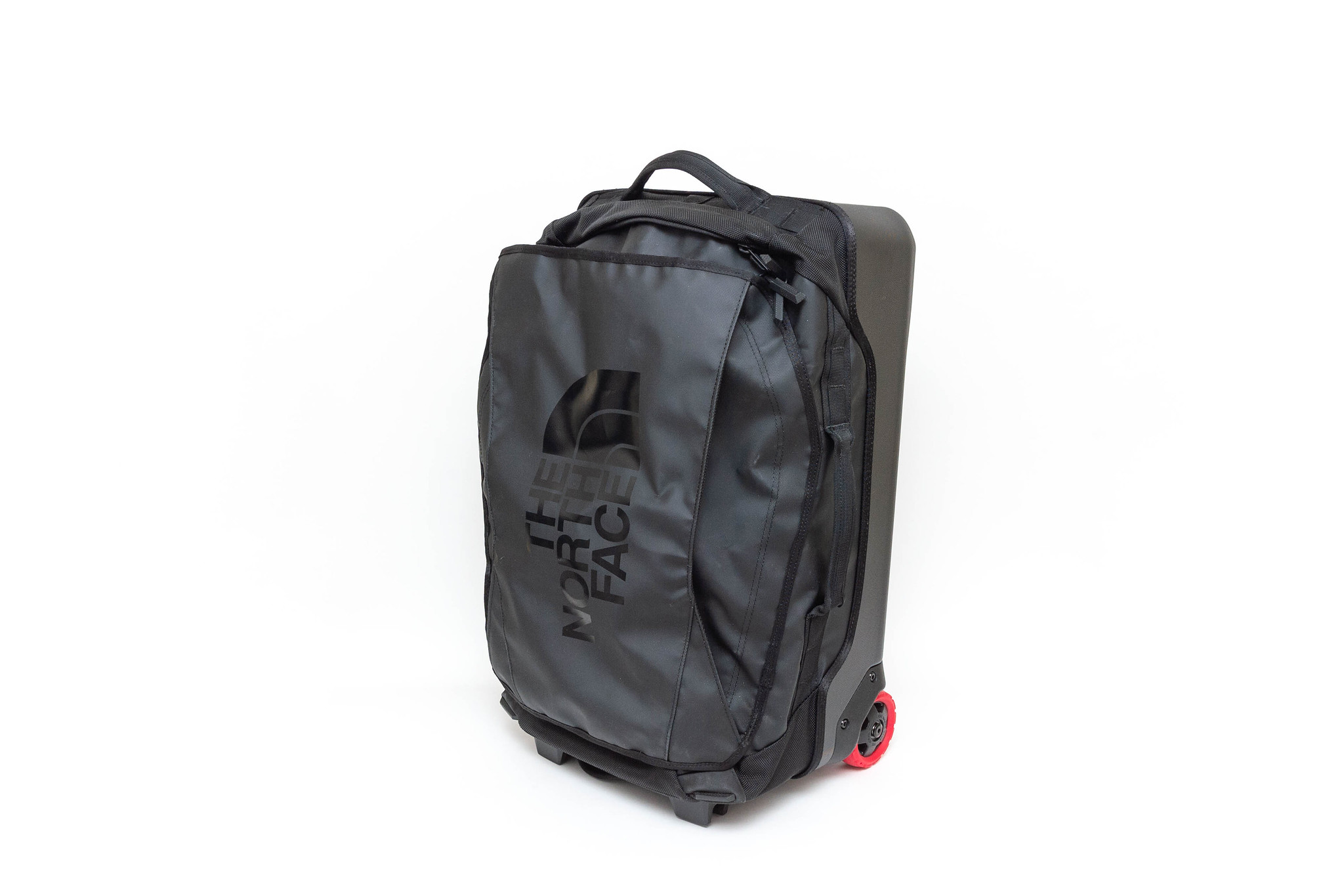 Rolling Thunder 22 / The North Face