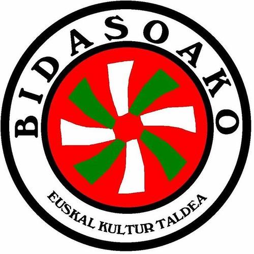 Bidasoako Euskal Kultur Taldea