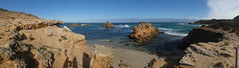20200615_40117 Bay of Islands panorama