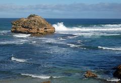 20200615_40119 Sorrento seascape