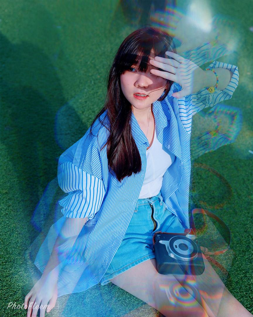Prequel-prism-app-05