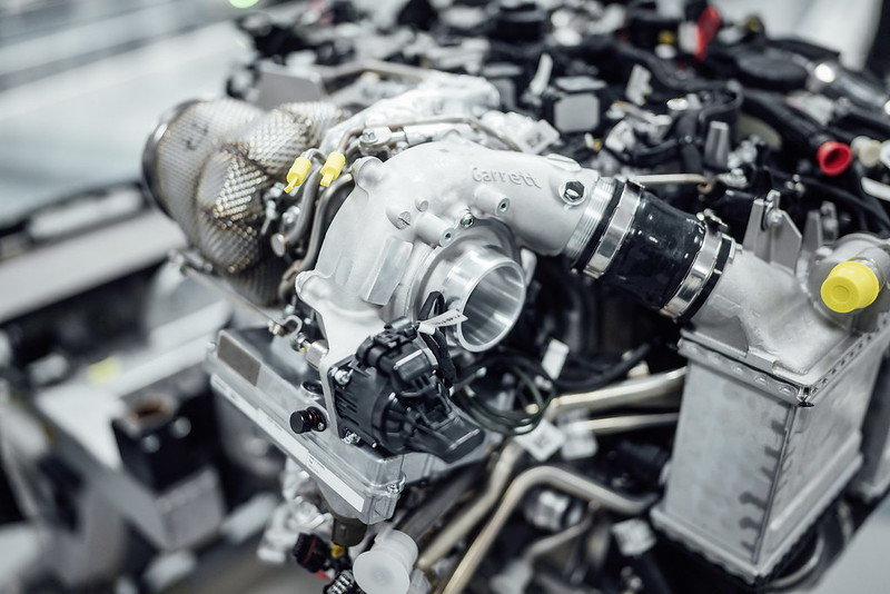 mercedes-details-new-electric-turbo-tech-4