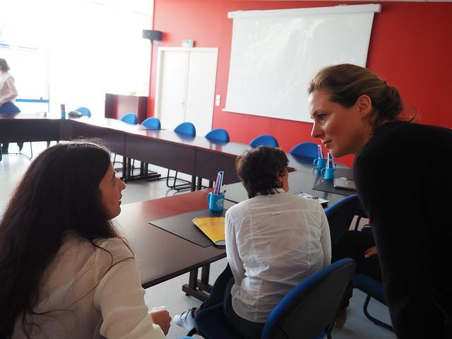 20200618_Lycée Rompsay_La Rochelle (17)