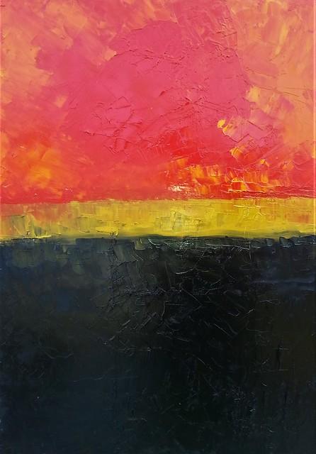 https://bluethumb.com.au/owen-jones/Artwork/emotions-329078