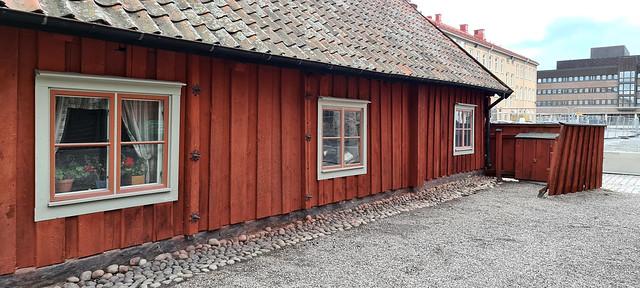 Rademachersmedjorna Eskilstuna