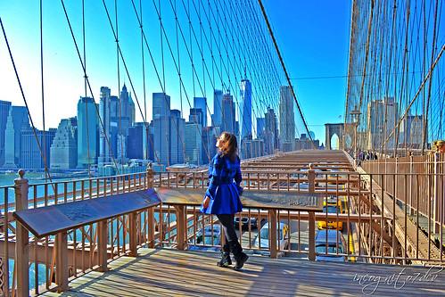 newyork newyorkcity nyc ny newyorknewyork manhattan lowermanhattan manhattanview upperbay eastriver brooklyn brooklynbridge traffic cars wtc worldtradecenter freedomtower oneworldtradecenter 1worldtradecenter 1wtc onewtc beekmantower newyorkbygehry 8sprucestreet verizonbuilding skyscraper skyscrapers towers buildings skyline cityscape travel traveler city view architecture girl nygirl nycgirl newyorkgirl blue amazing beautiful wonderful cityofdreams nyccityofdreams cityofdreamsnyc empirestate empirestateofmind nycstateofmind newyorkstateofmind newyorklife newyorkdream newyorkdreams citylife bigcity bigcitylife america northamerica usa unitedstates unitedstatesofamerica unitedstatesofawesome loveus loveusa nikon dslr d3100 nikond3100 ilovenewyork lovenewyork loveny lovenyc incognito7dcv incognito7nyc