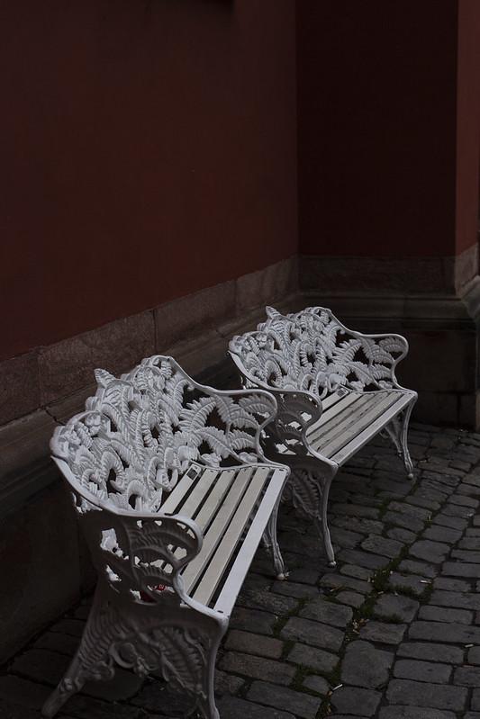 njp_stockholm