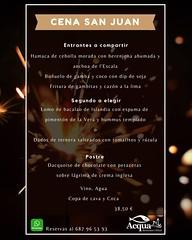 san-juan-sitges-2020-acqua-restaurante