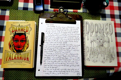 page 572 2020 Diary