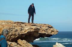 20200615_40120 man on a ledge